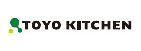 m-logo-maker-toy