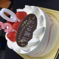祝!!前園もどき!!30周年記念!!