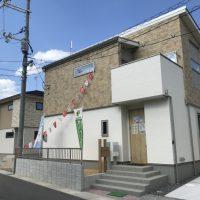 8会場同時開催!倉敷エリア分譲住宅一斉見学会開催します!!