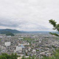 福山市のオススメスポット